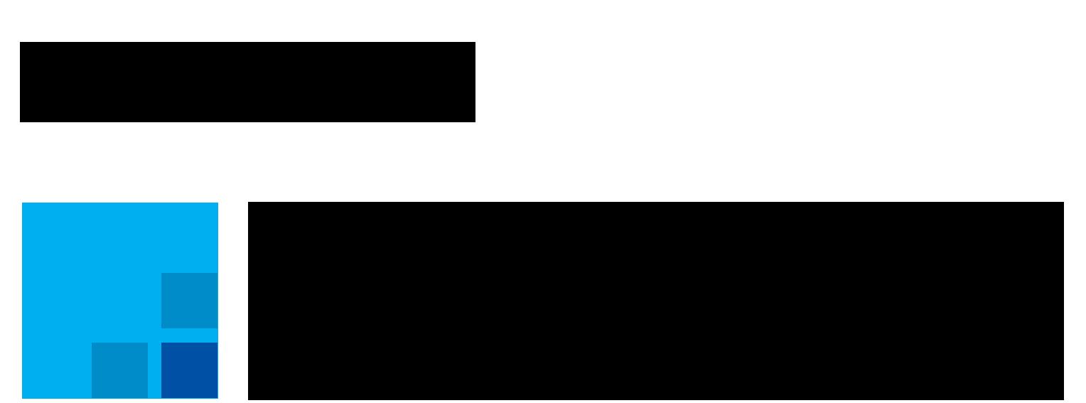 PRI-Sig-Web-V1