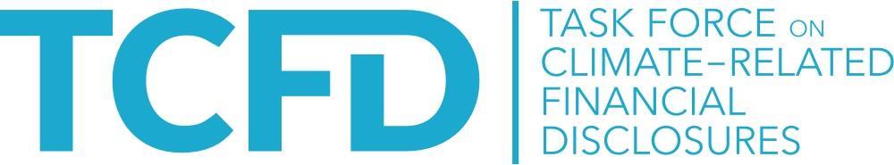 TCFD_logo